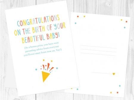 Bonus-prize-greeting-card