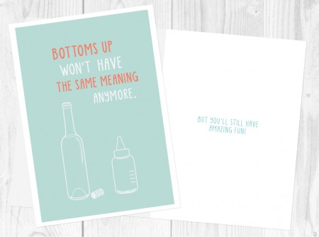 Bottoms-up-fun-greeting-cards