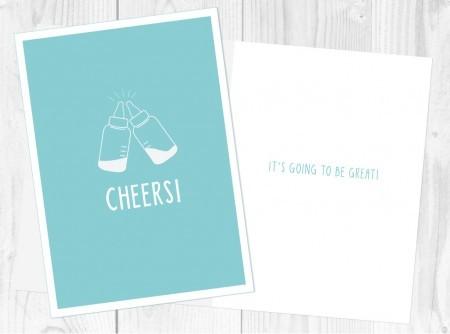 Cheers-fun-greeting-cards