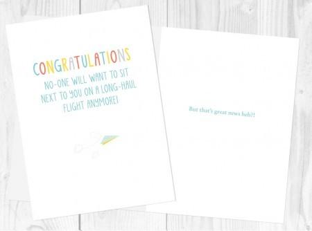 Long-Haul-fun-greeting-cards