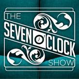 Seven O Clock Show TV3