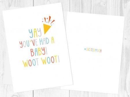YAY-un-greeting-cards-milf