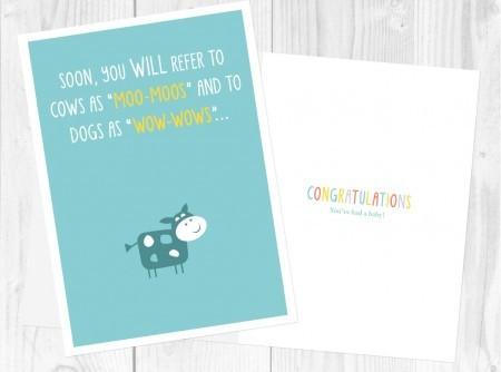 fun-greeting-cards