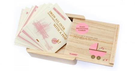 truzees-baby-milestone-cards