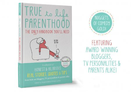 true-to-lie-parenthood-book-HUMOR-01
