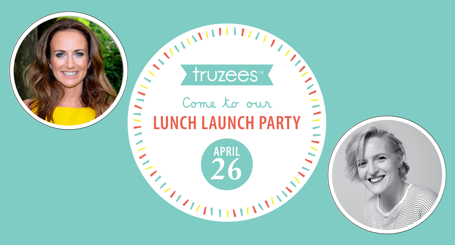 Truzees-lauch-event-04