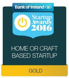 OMI007519 - Startup Awards_home_or_craft[gold_fv]
